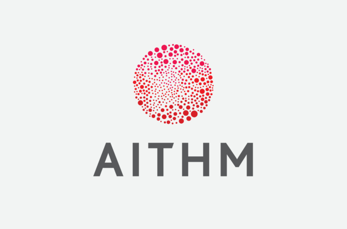 Australian Institute of Tropical Health and Medicine (AITHM)