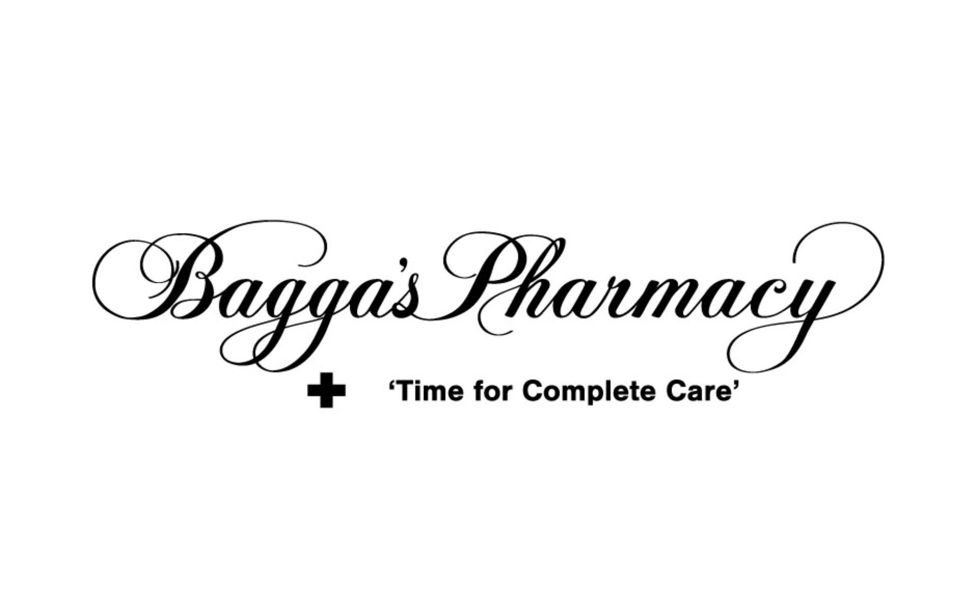 Baggas pharmacy 01