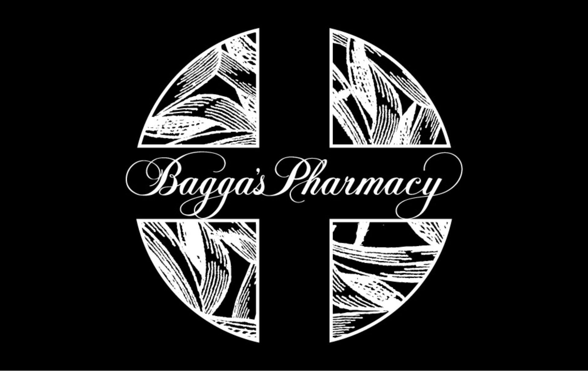 Baggas pharmacy 03