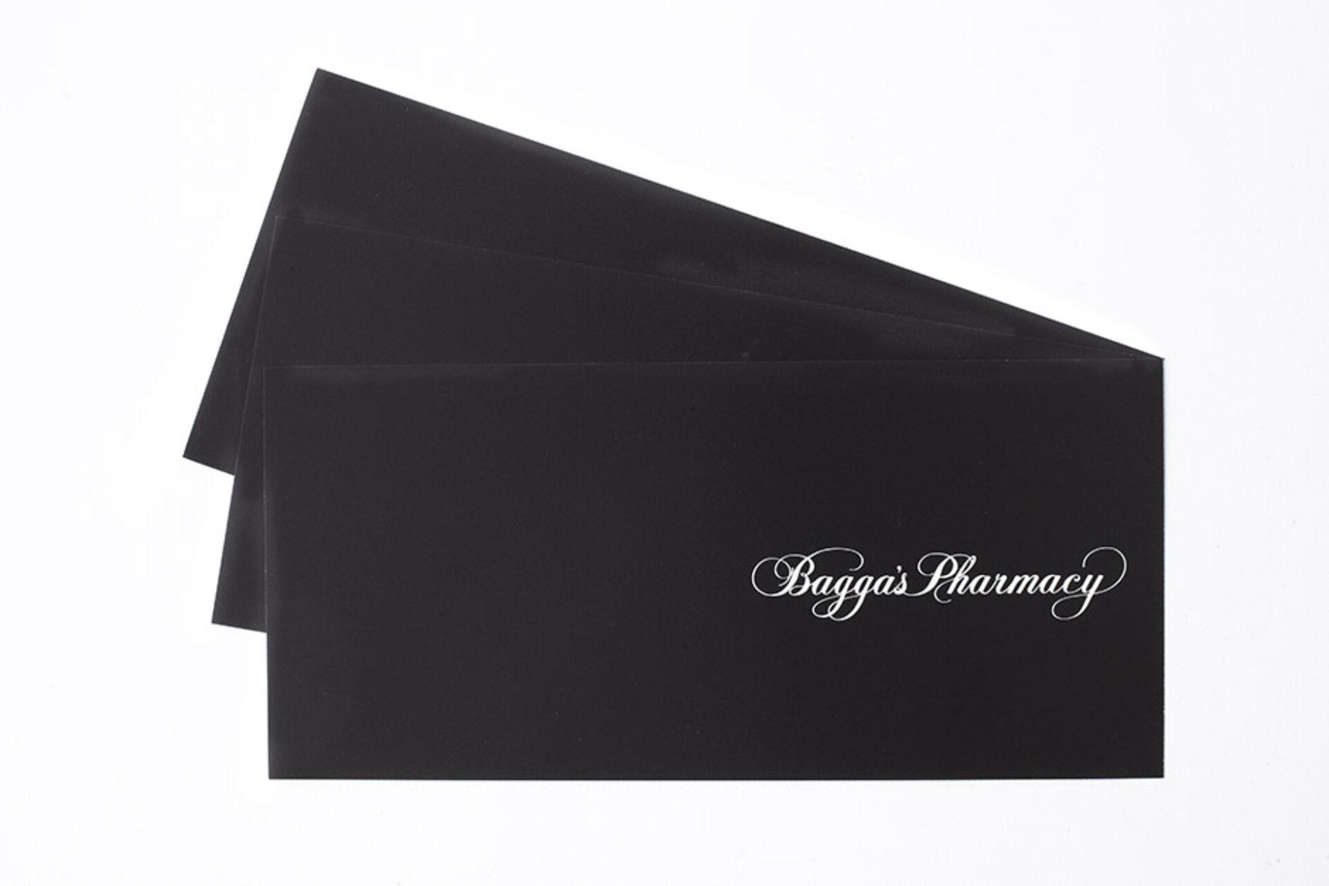 Baggas pharmacy 07