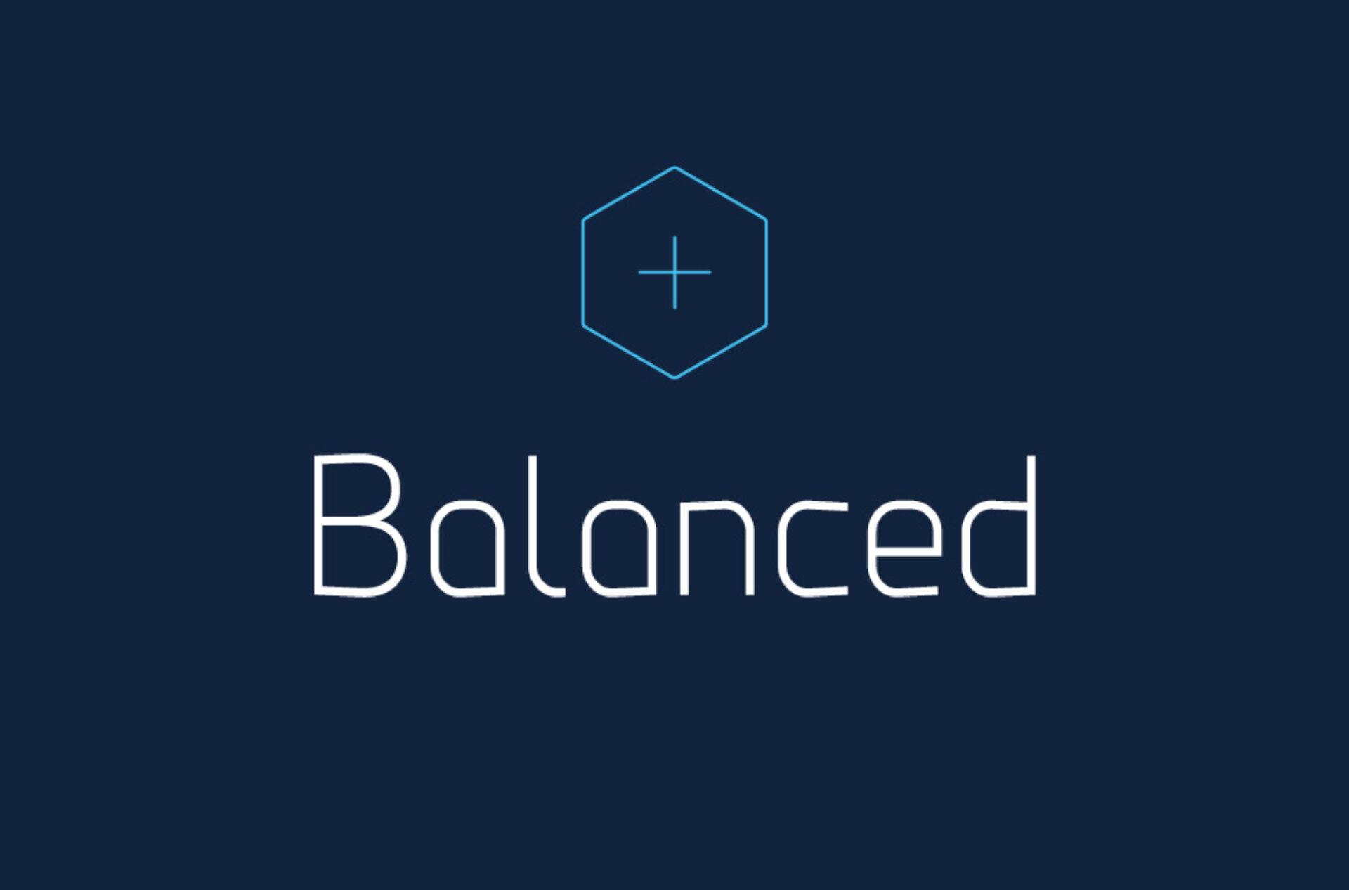 Headjam balanced 001