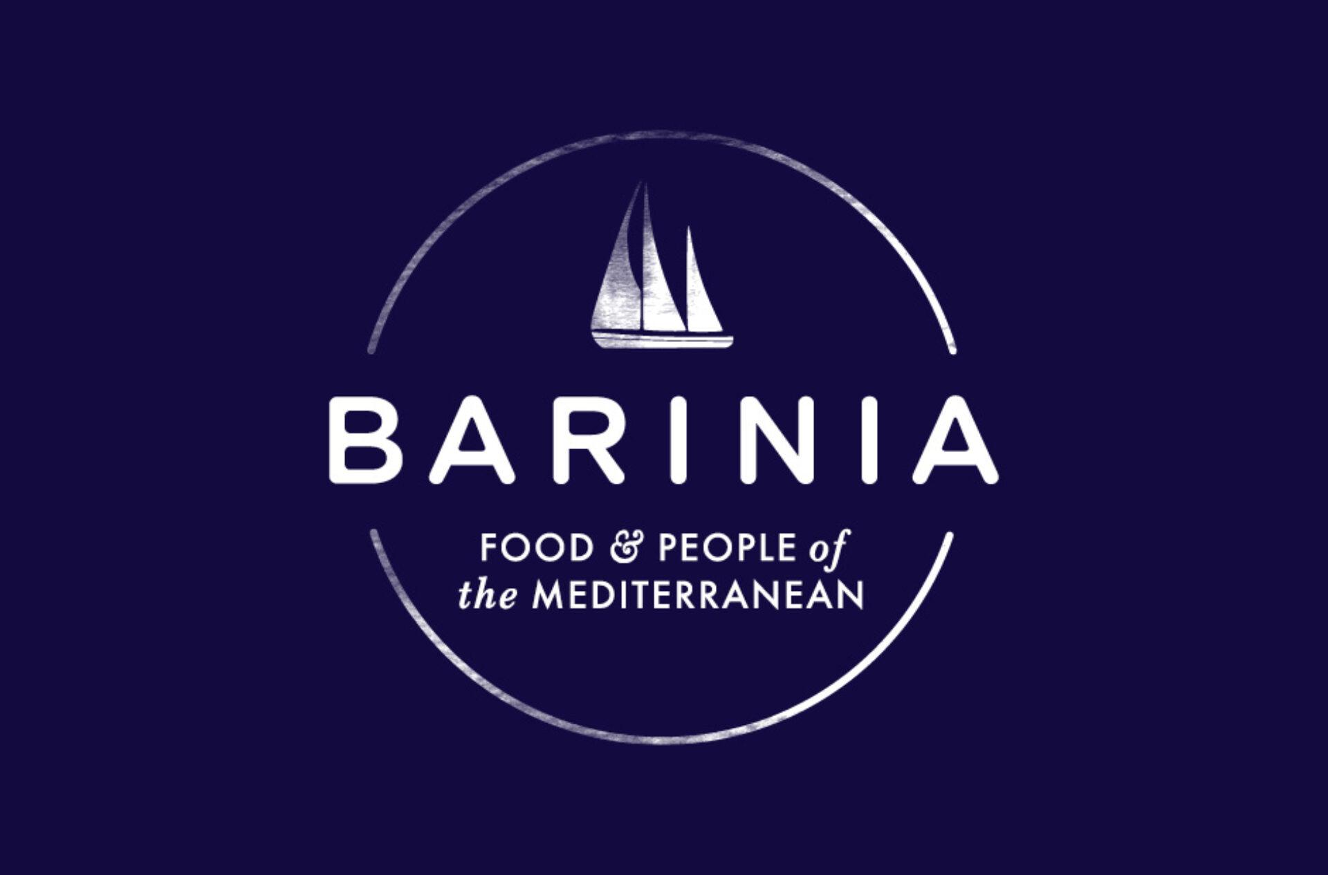 Headjam barinia 001