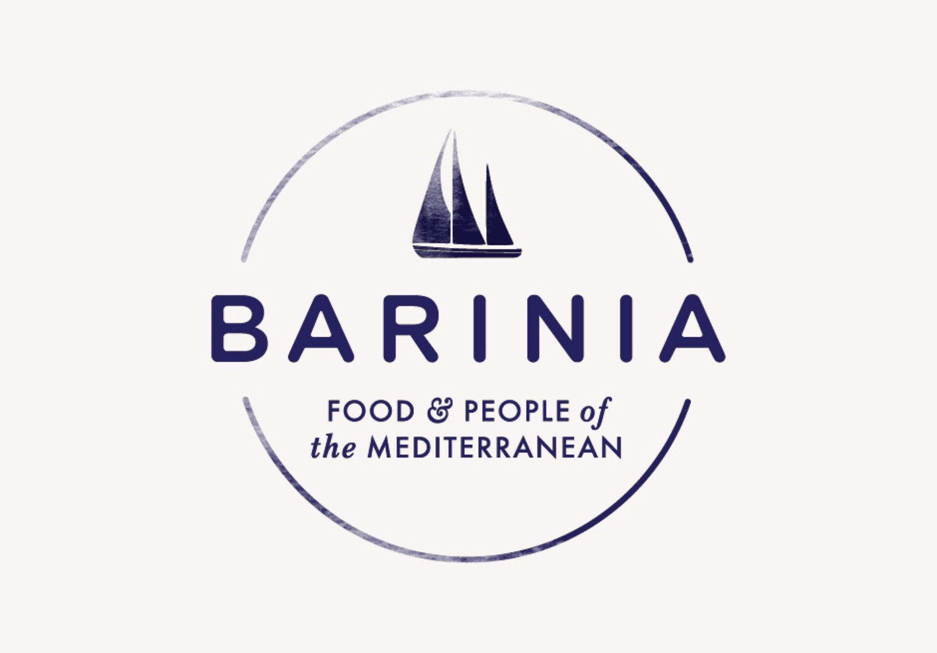 Headjam barinia 011