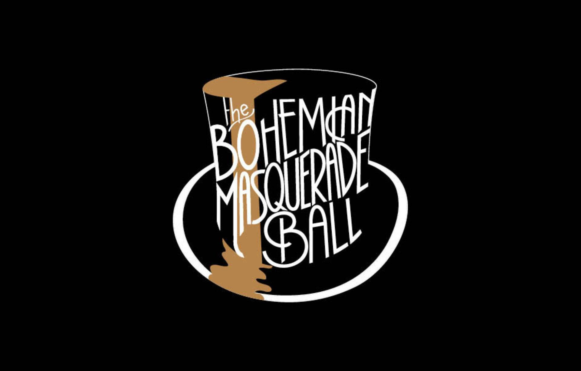 Headjam Boho Ball001