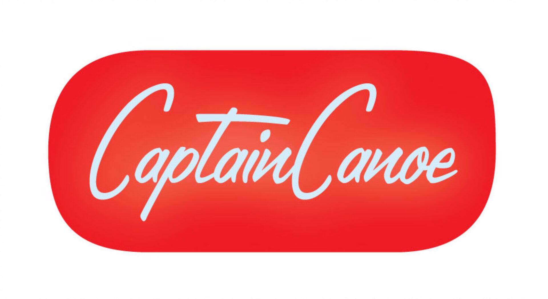 Captain canoe 01