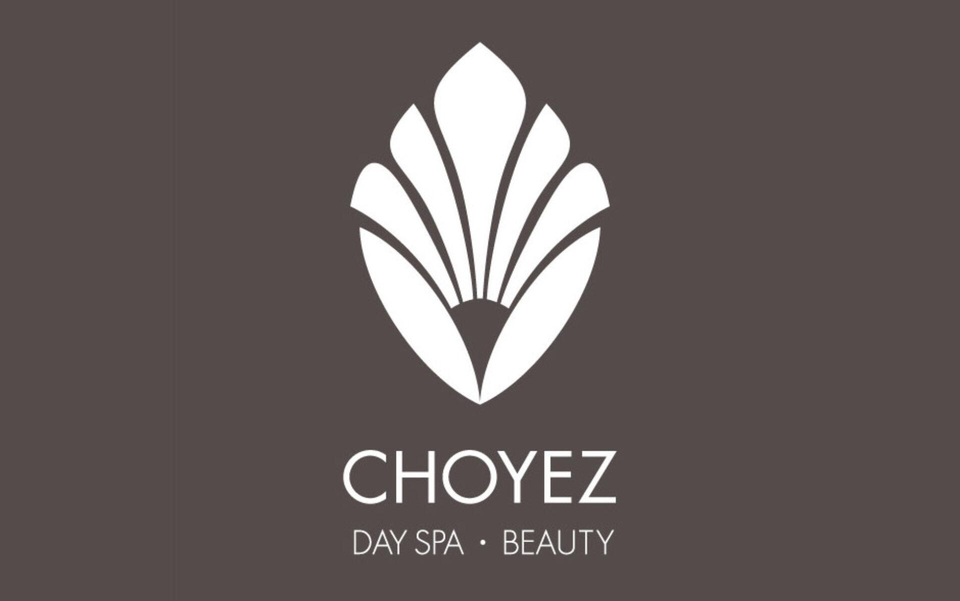 Choyez 01