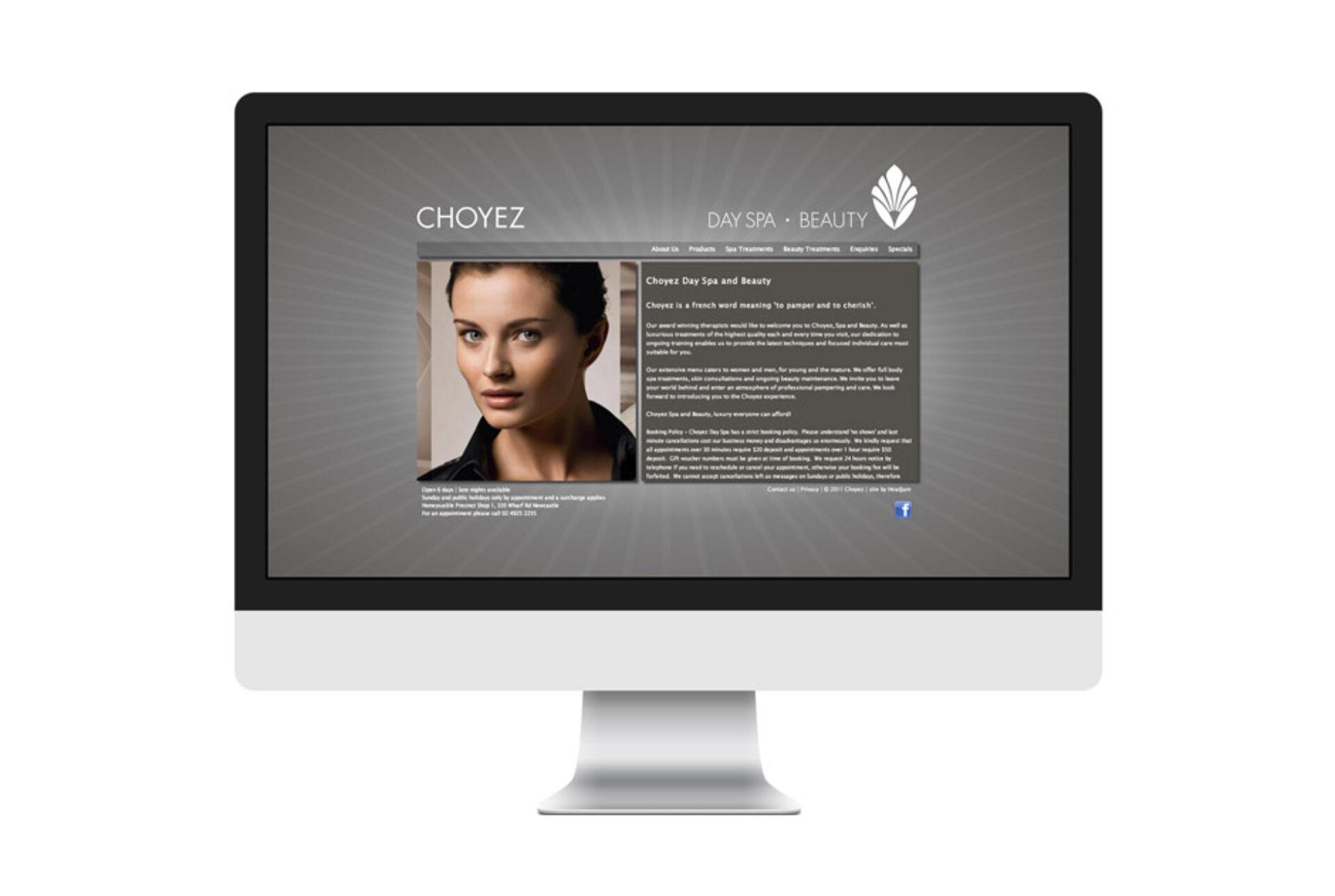 Choyez 06