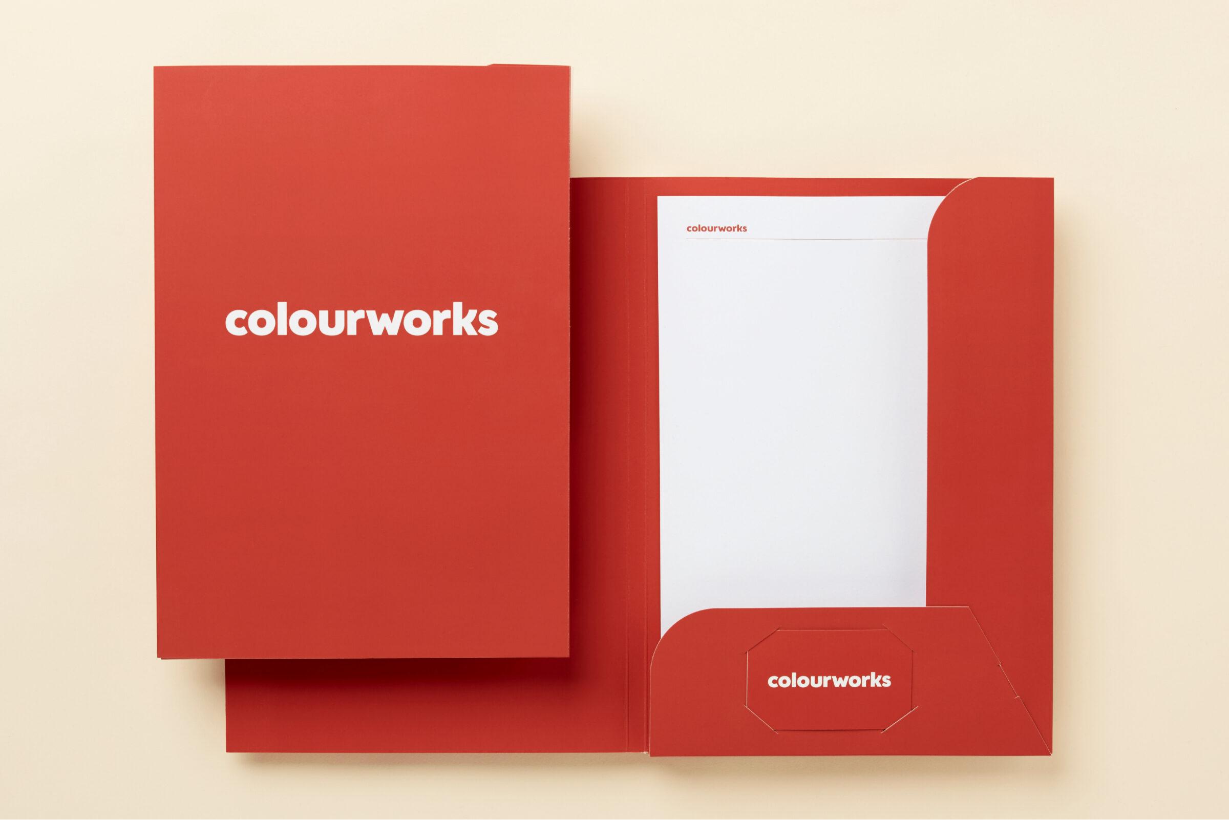 Headjam folio colourworks 005