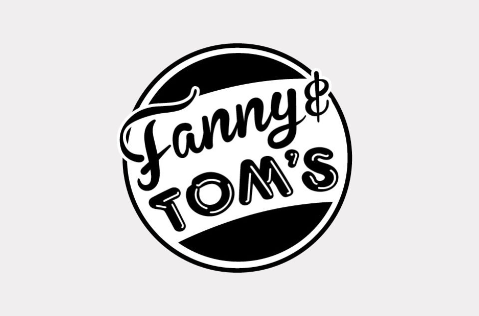 Headjam fanny and toms 006