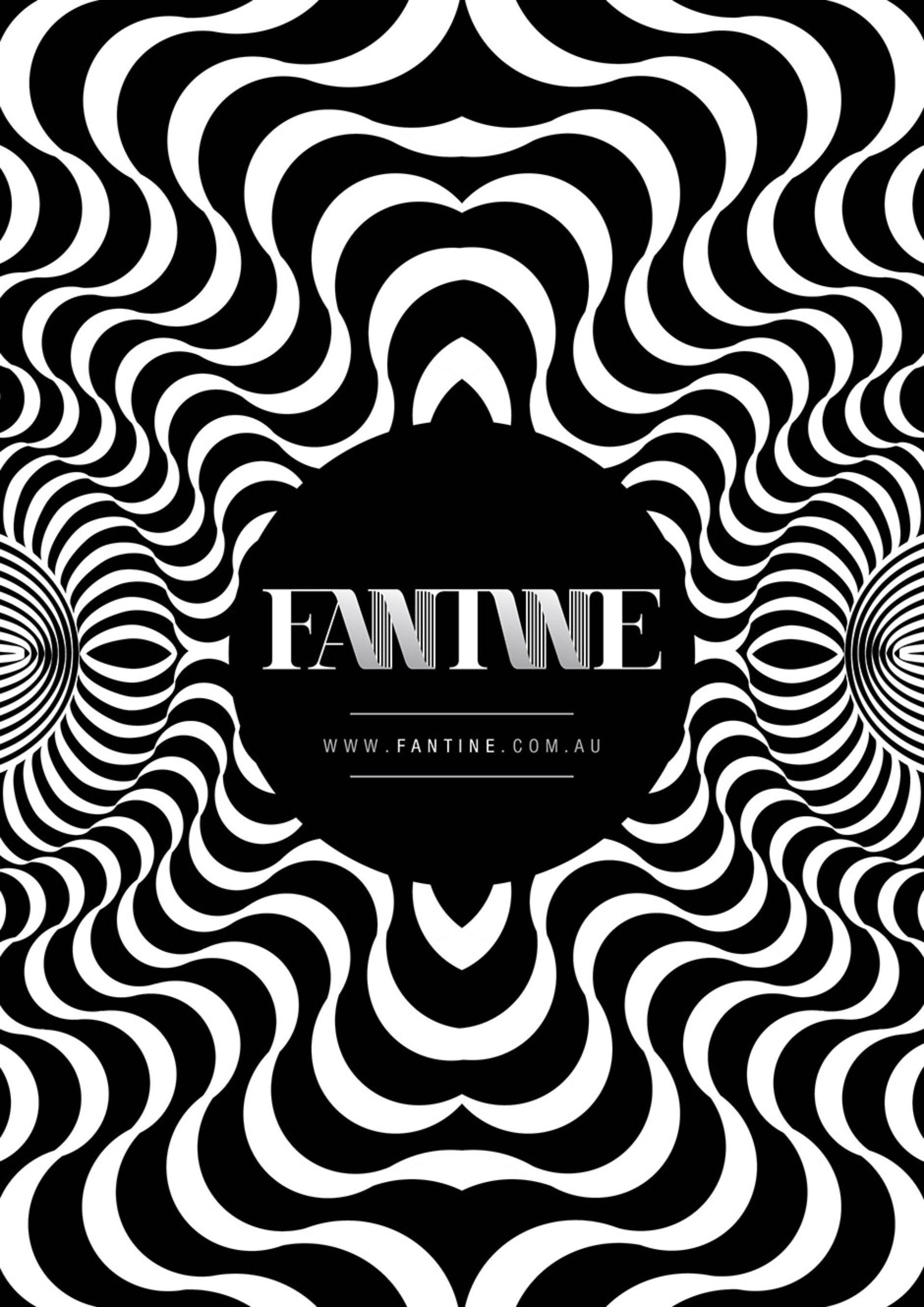 Fantine 01