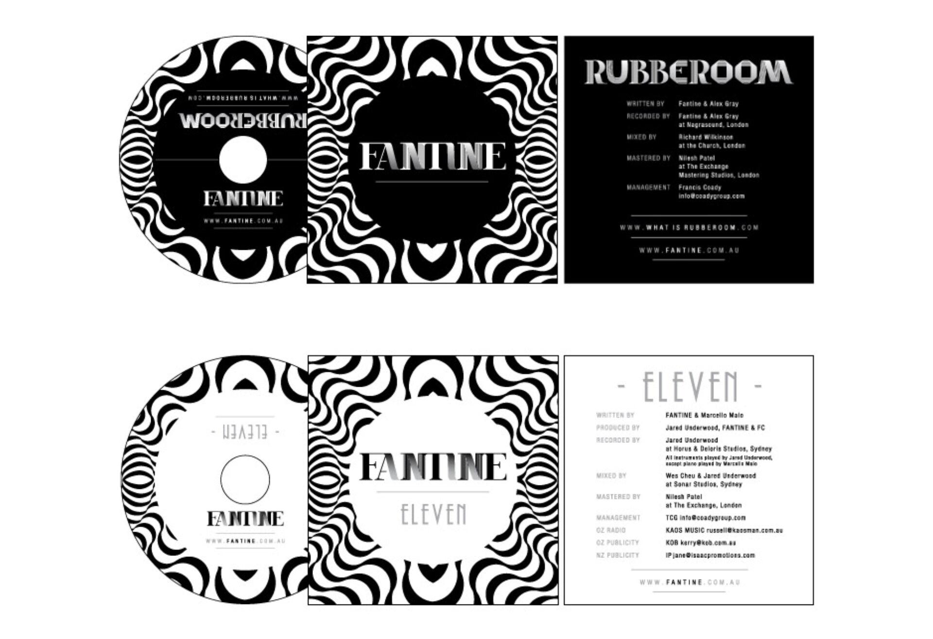 Fantine 03