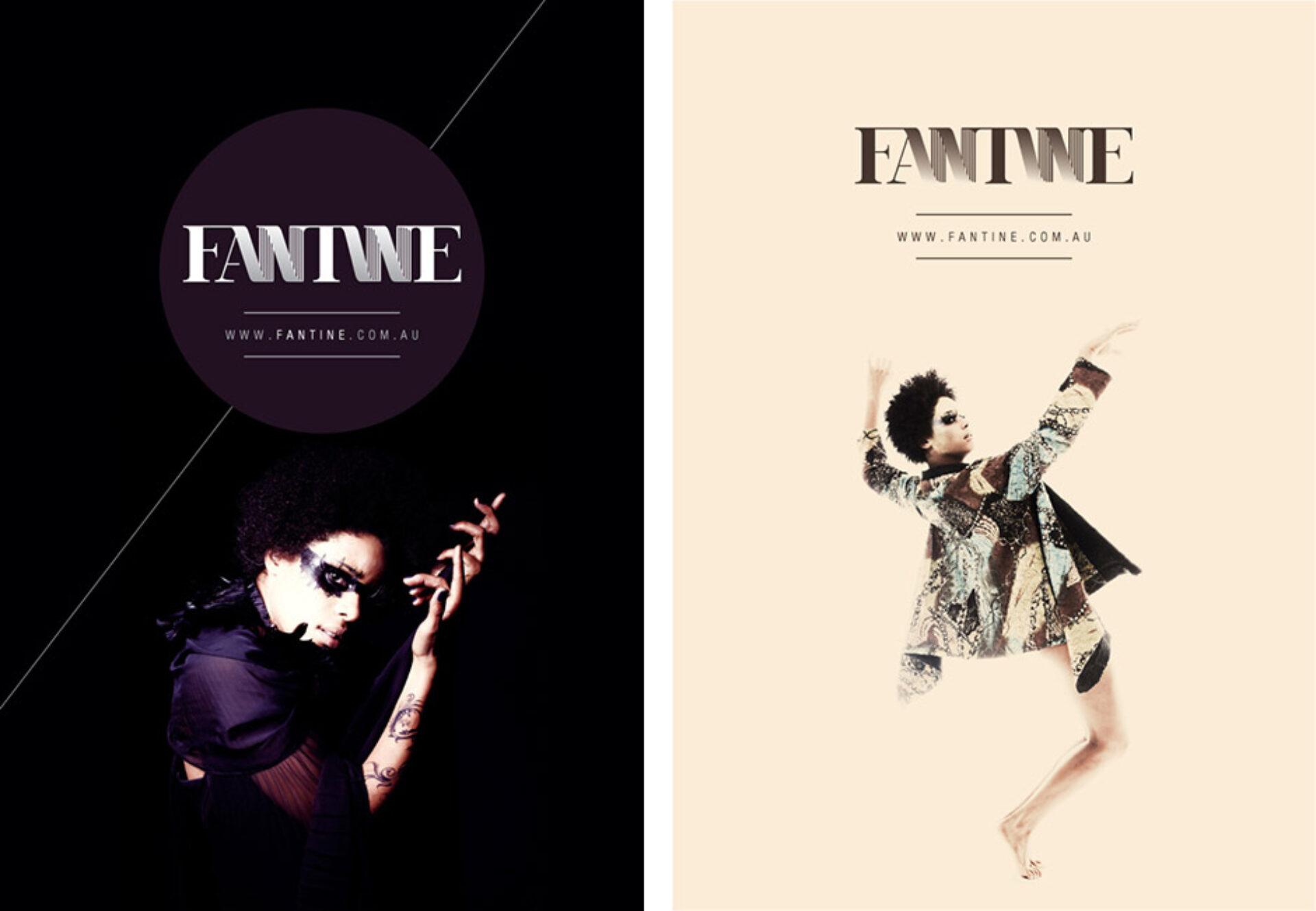 Fantine 05