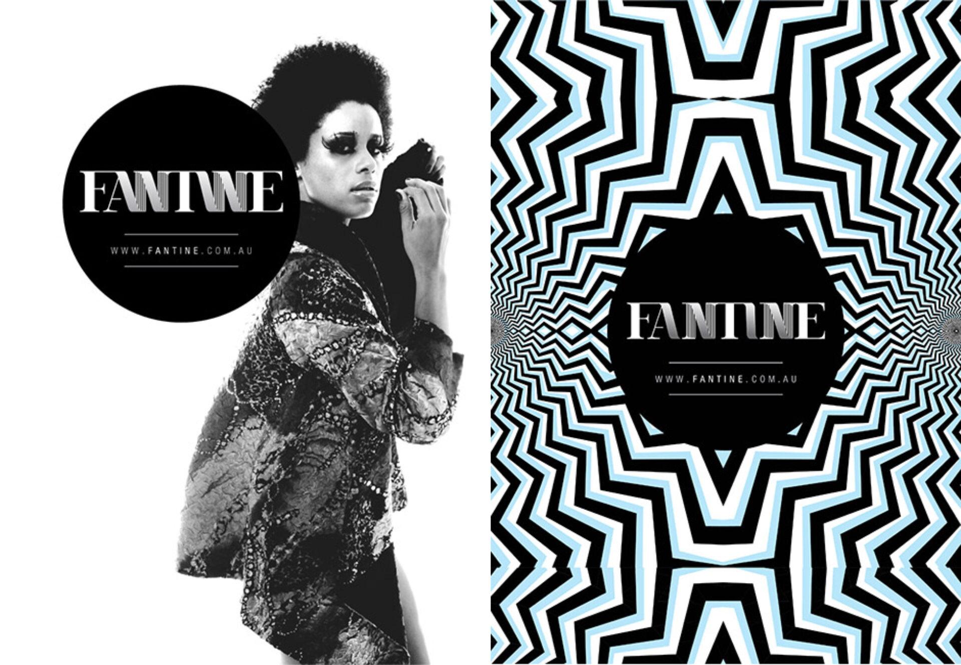 Fantine 06