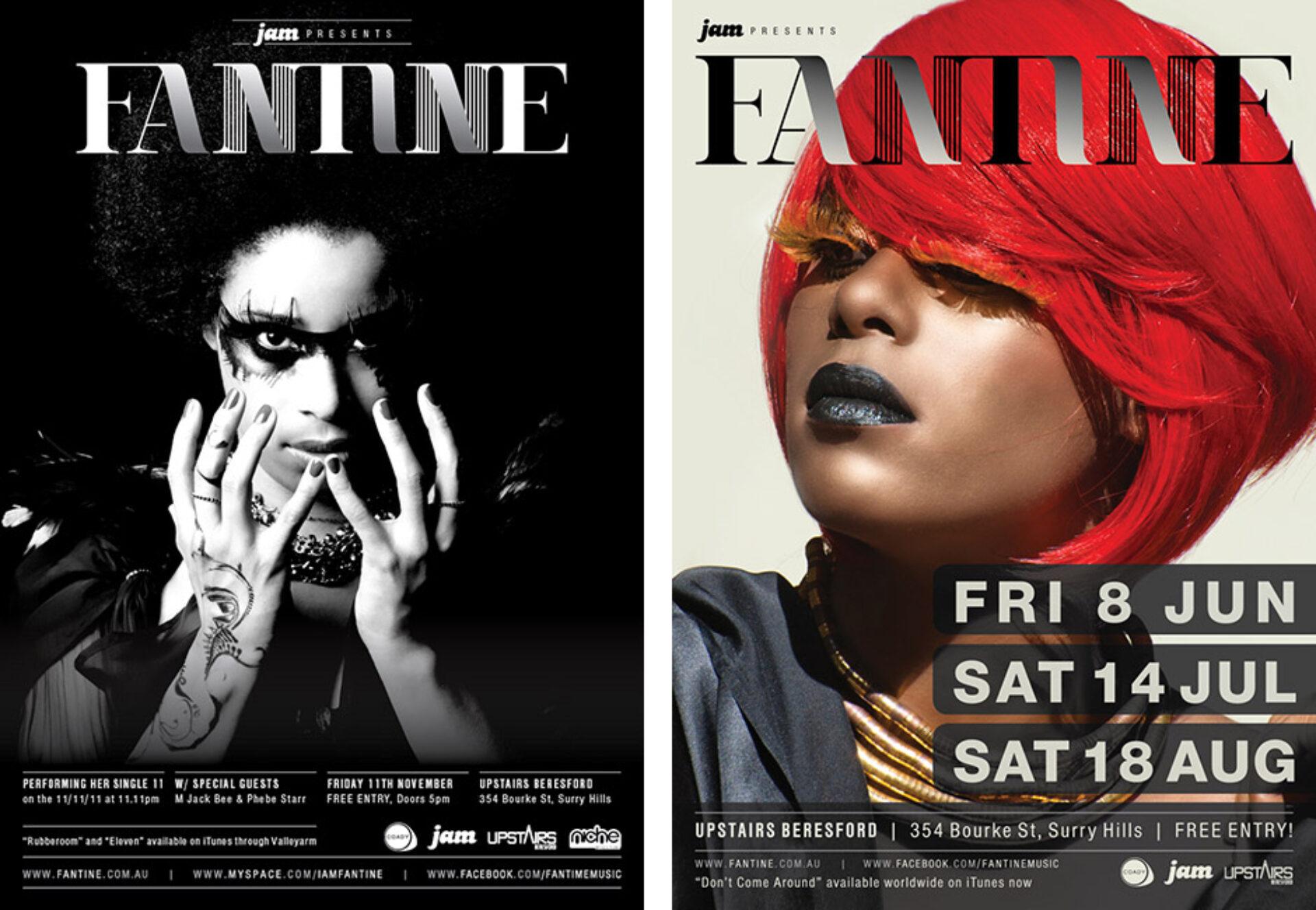 Fantine 07