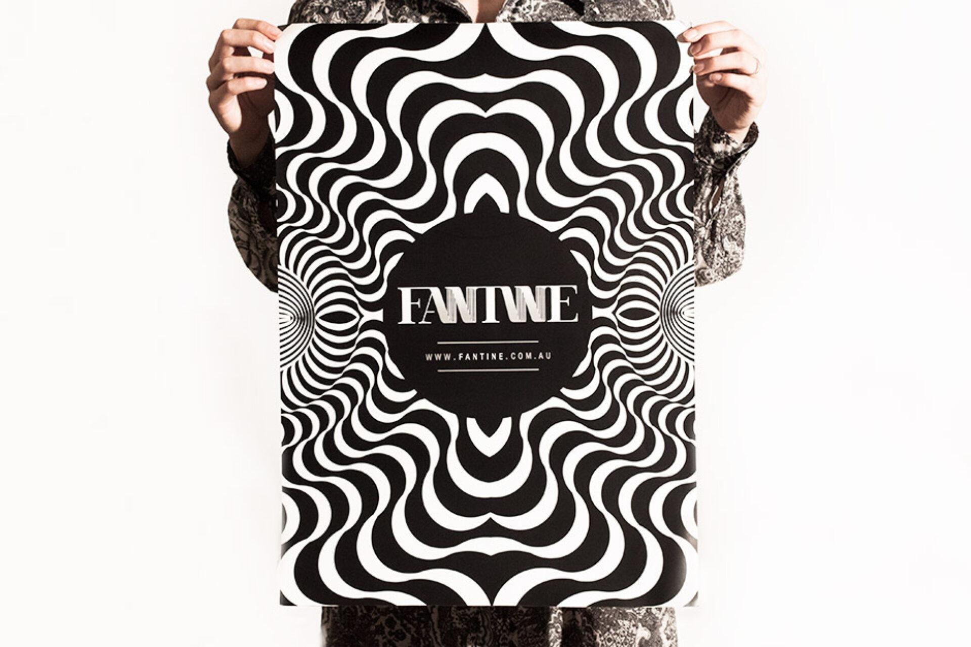 Fantine 08