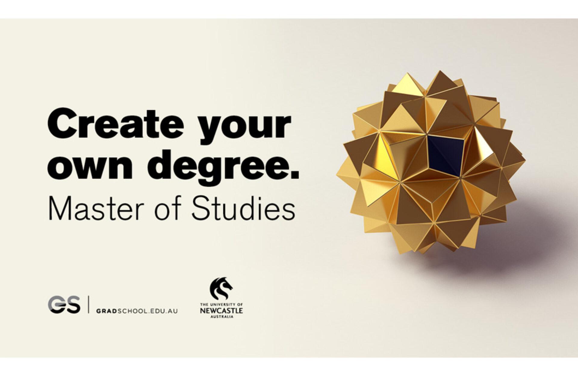 Headjam Grad Create your Own Image 05