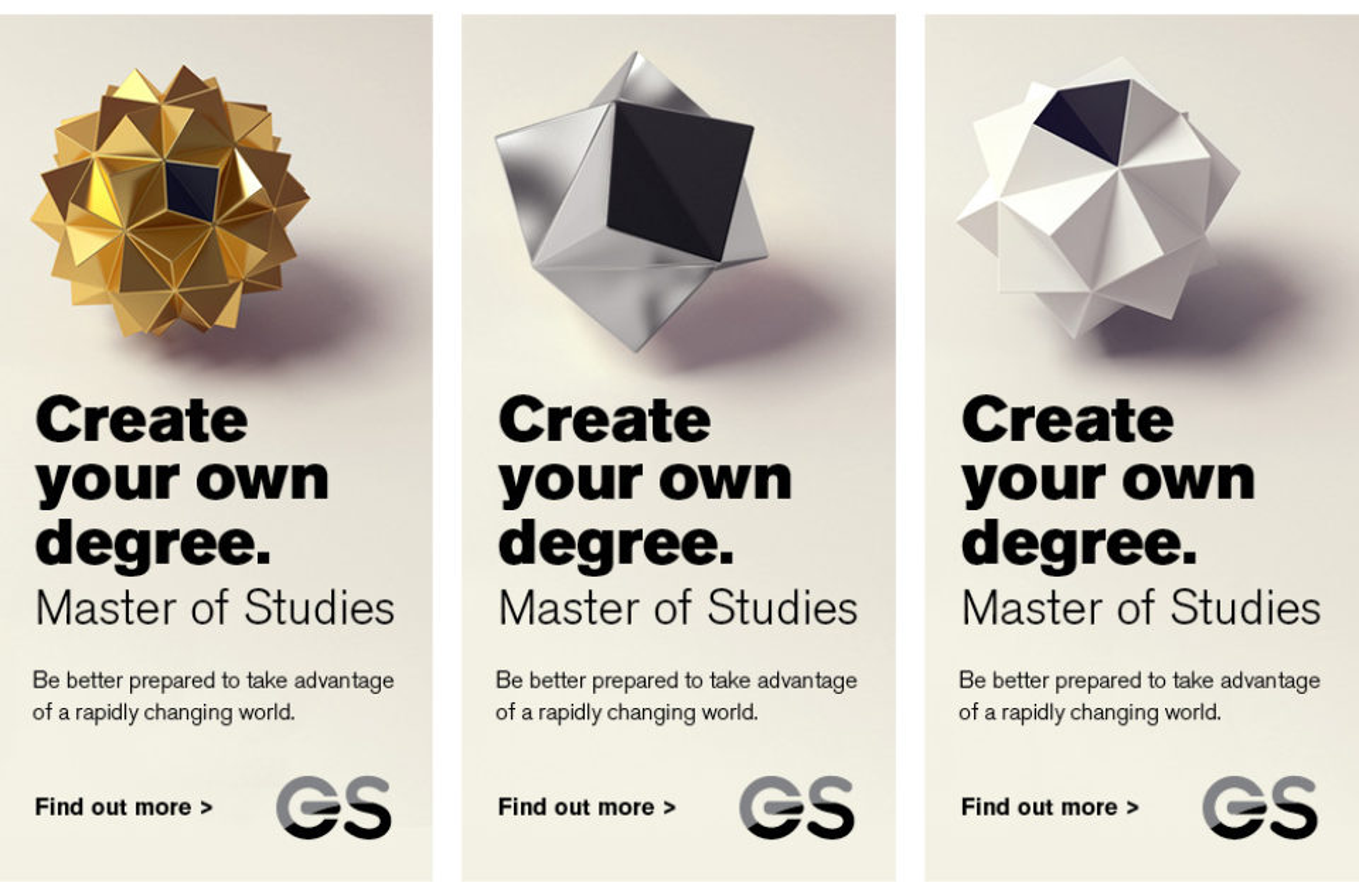 Headjam Grad Create your Own Image 07