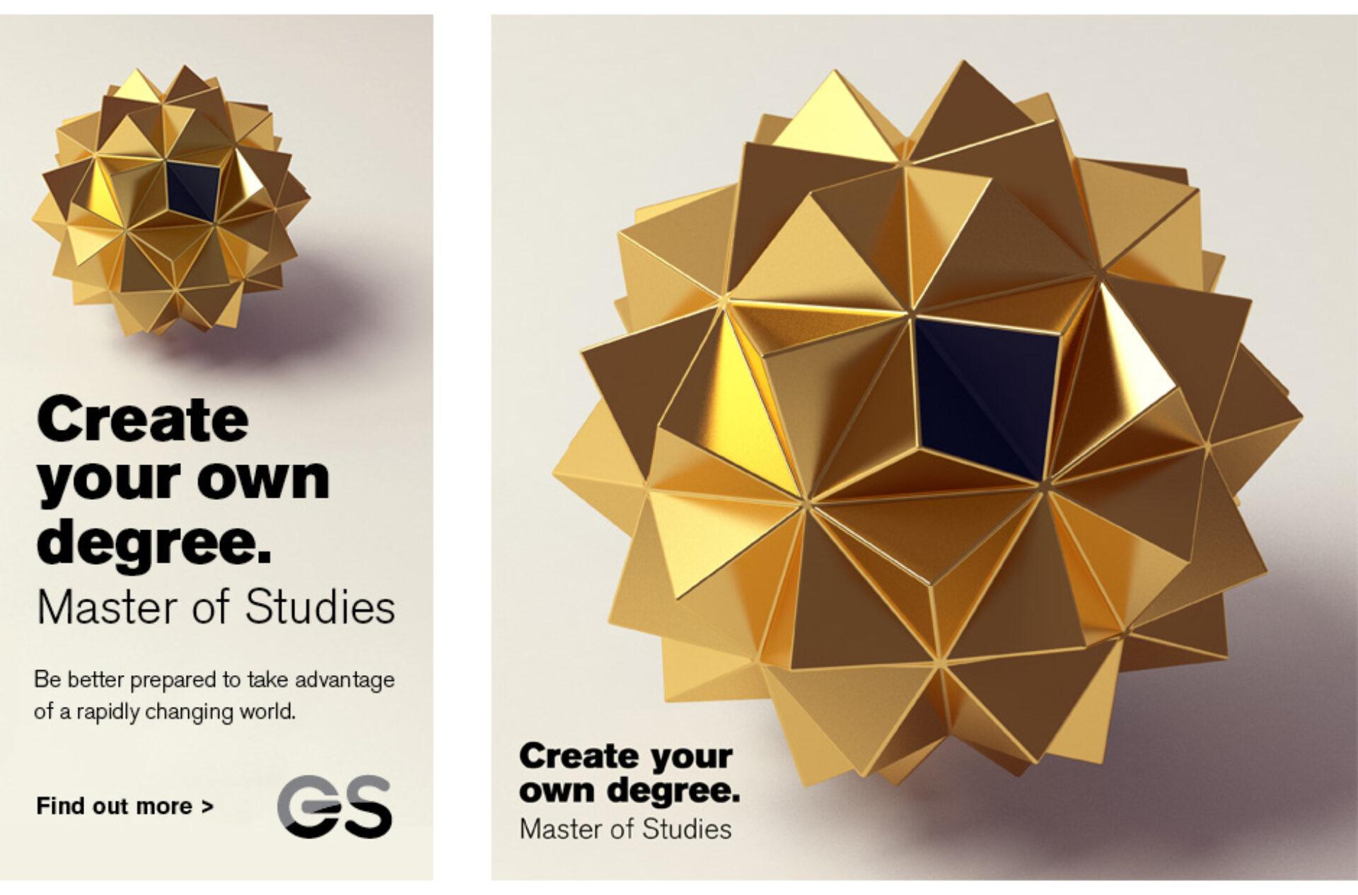 Headjam Grad Create your Own Image 08