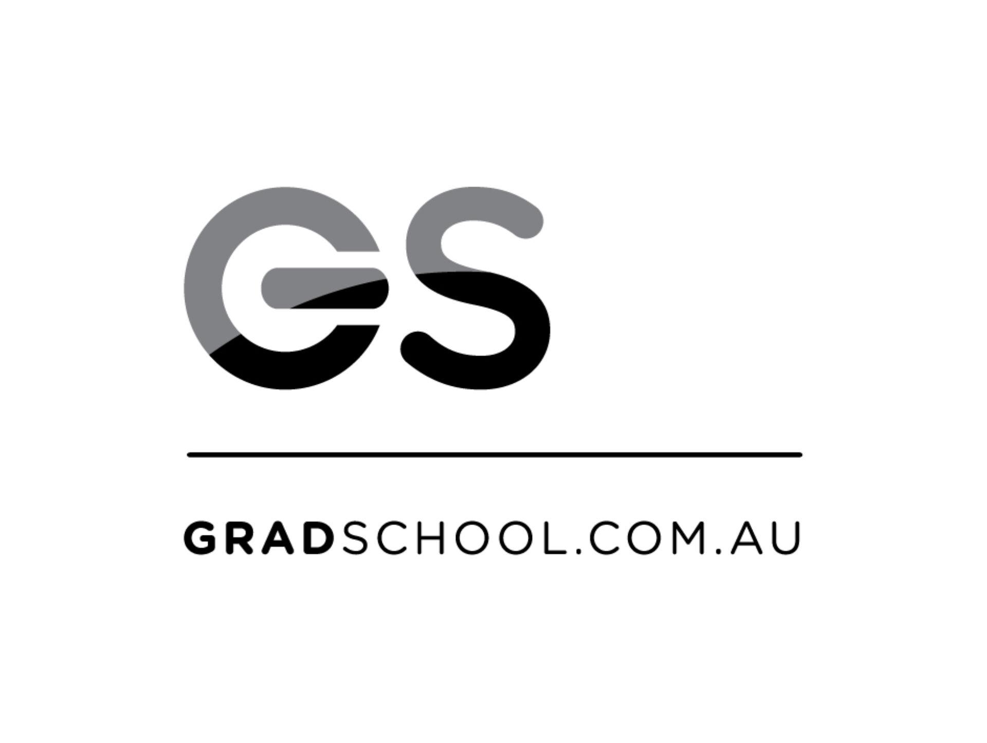 Gradschool 01