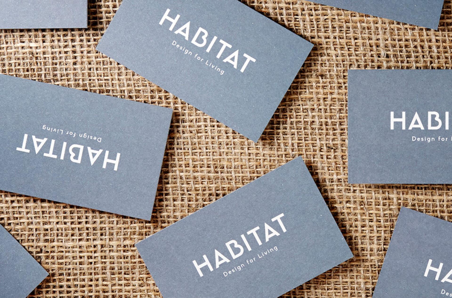 Headjam habitat 01