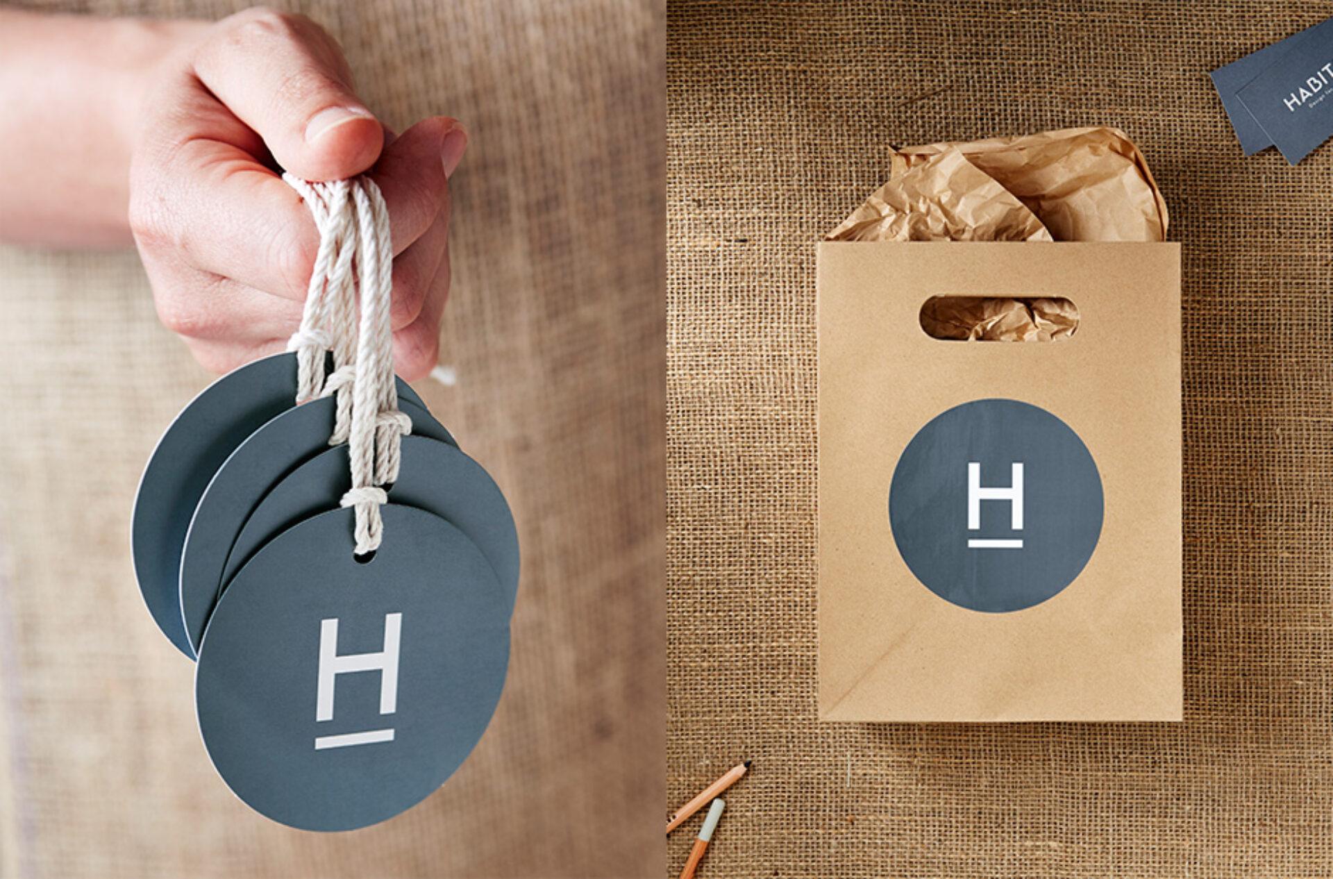Headjam habitat 05