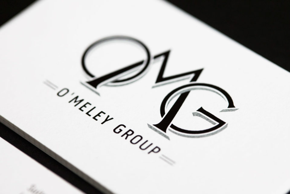 Omeley group 01