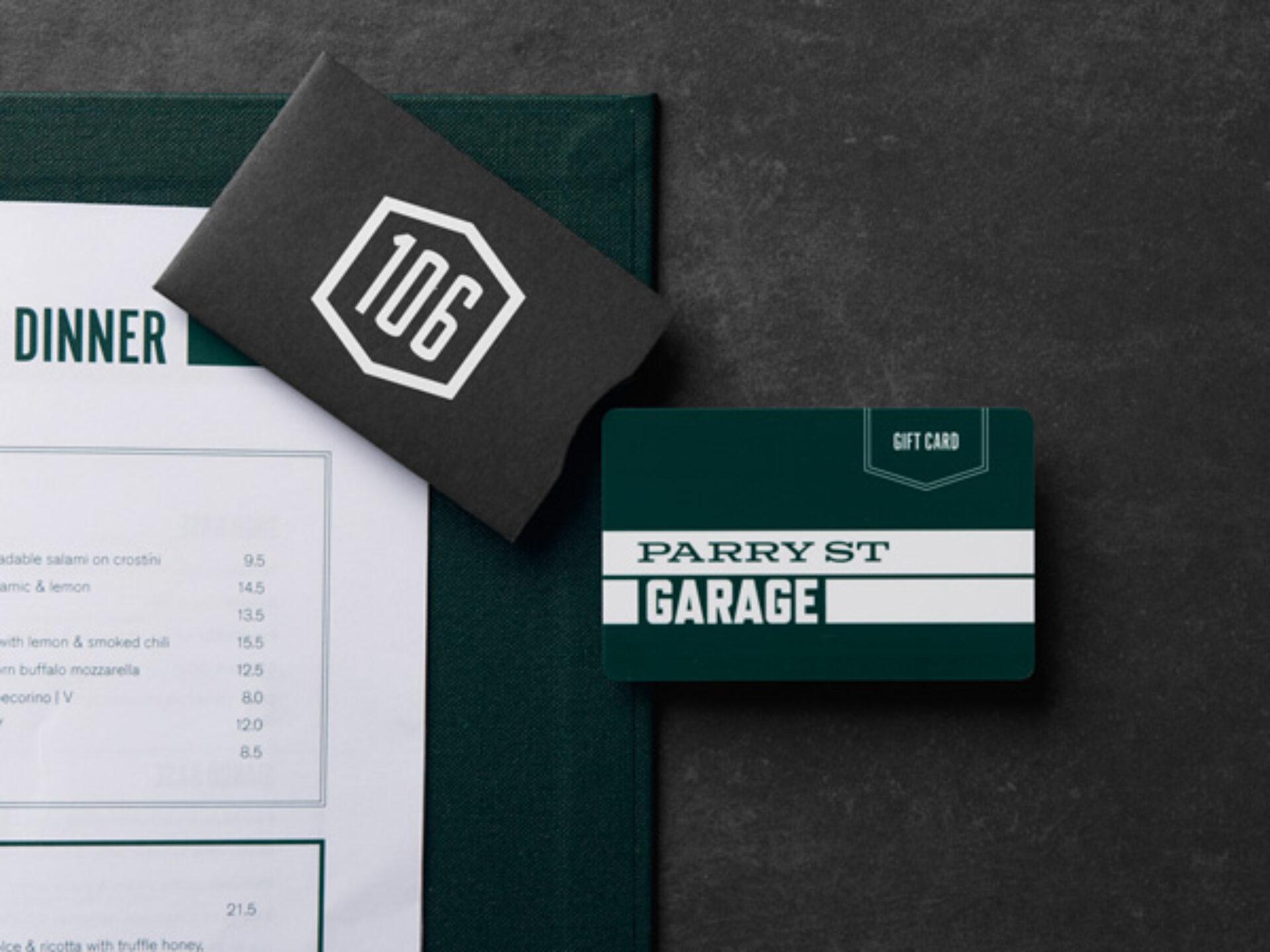 Headjam portfolio Parry Street Garage 014