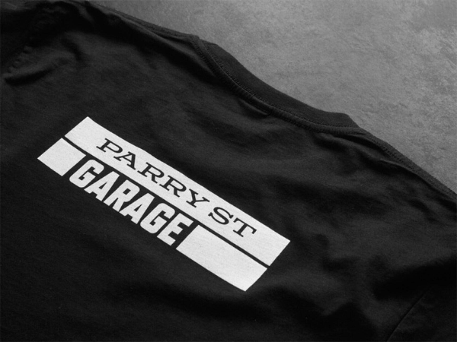 Headjam portfolio Parry Street Garage 019