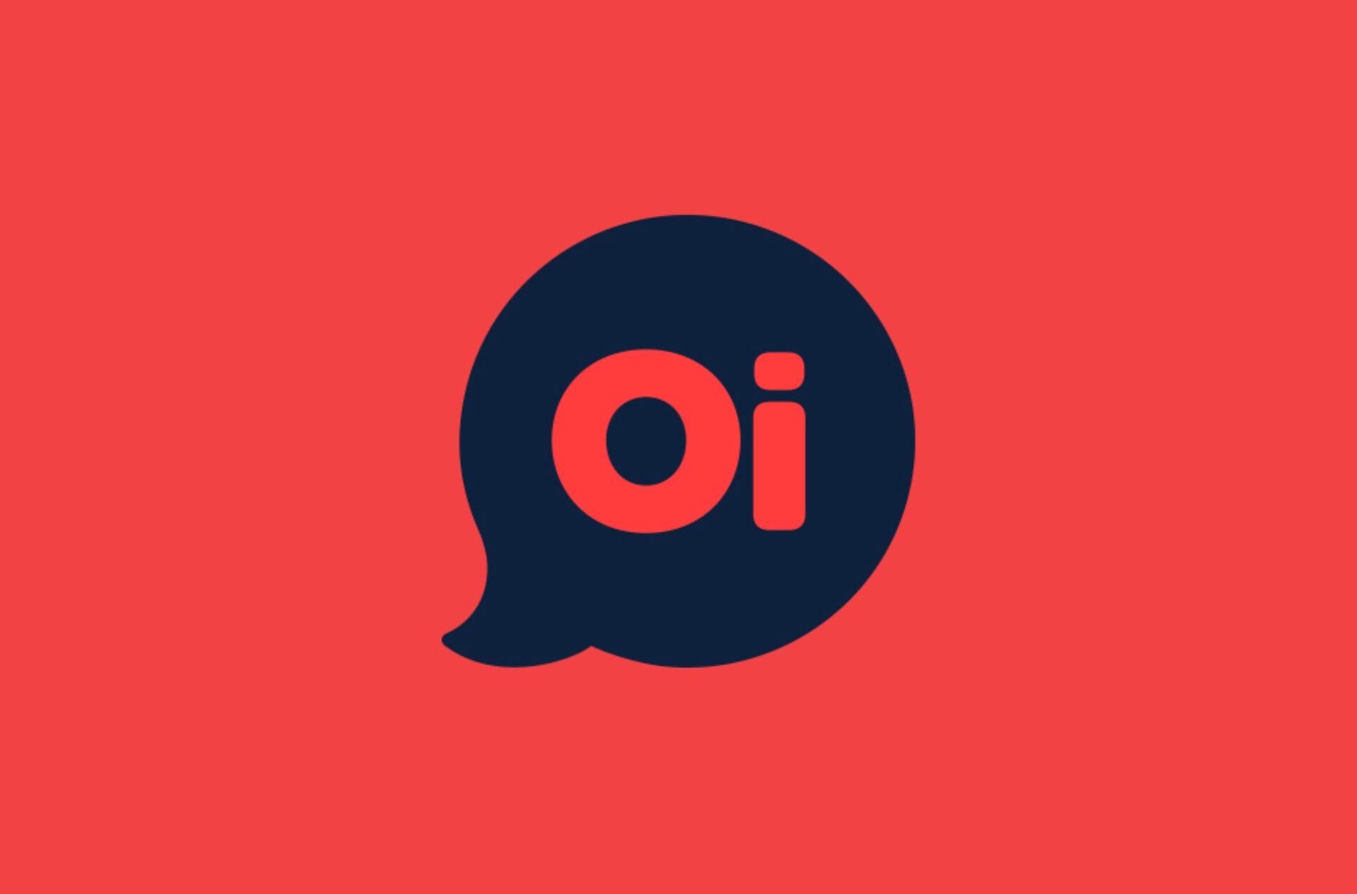 Oi app image 01