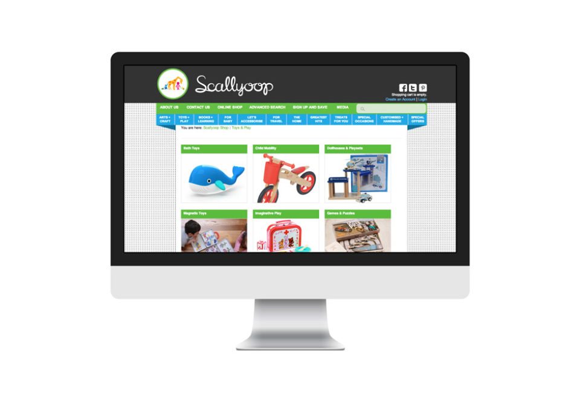 Scallyoop 02