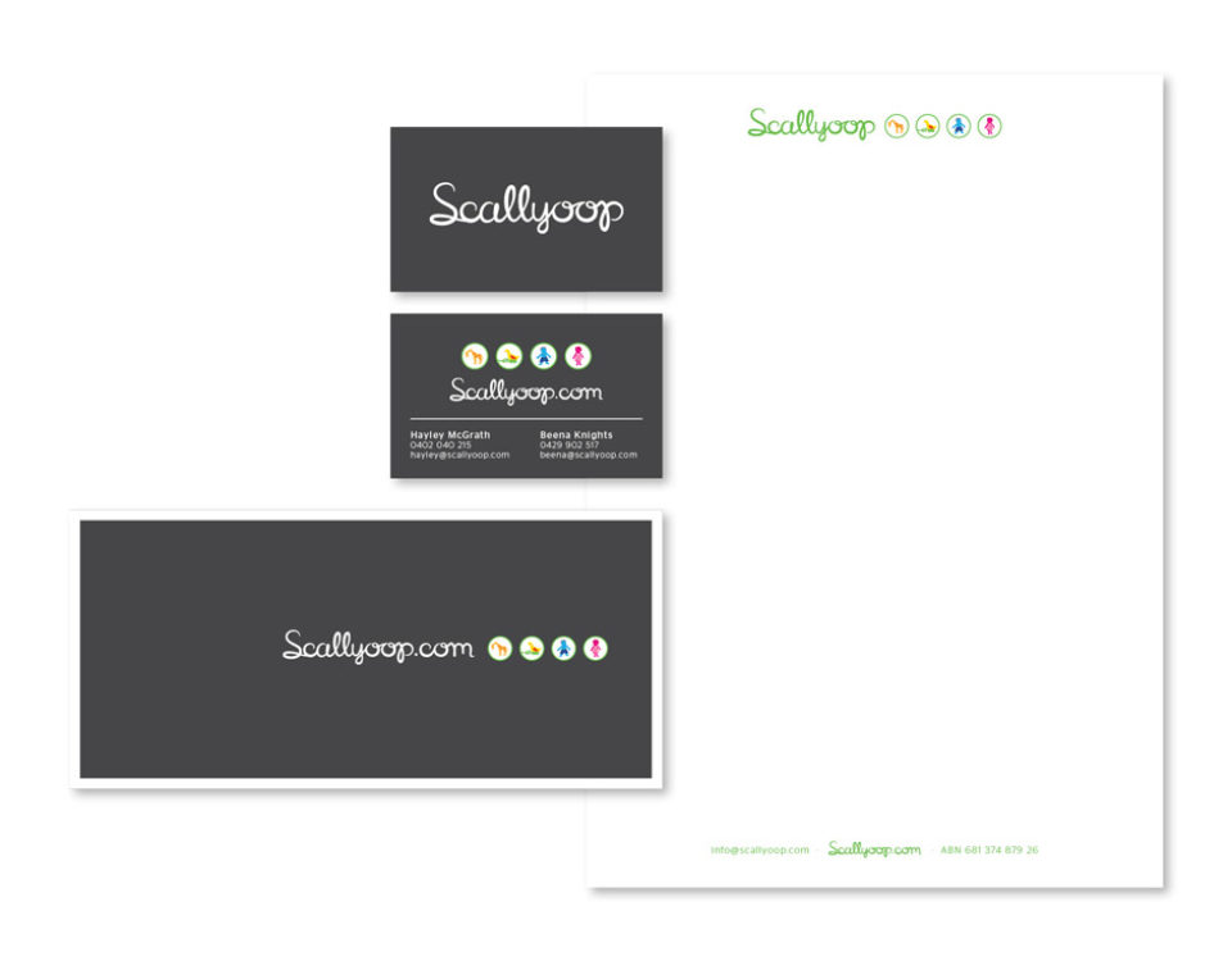 Scallyoop 05