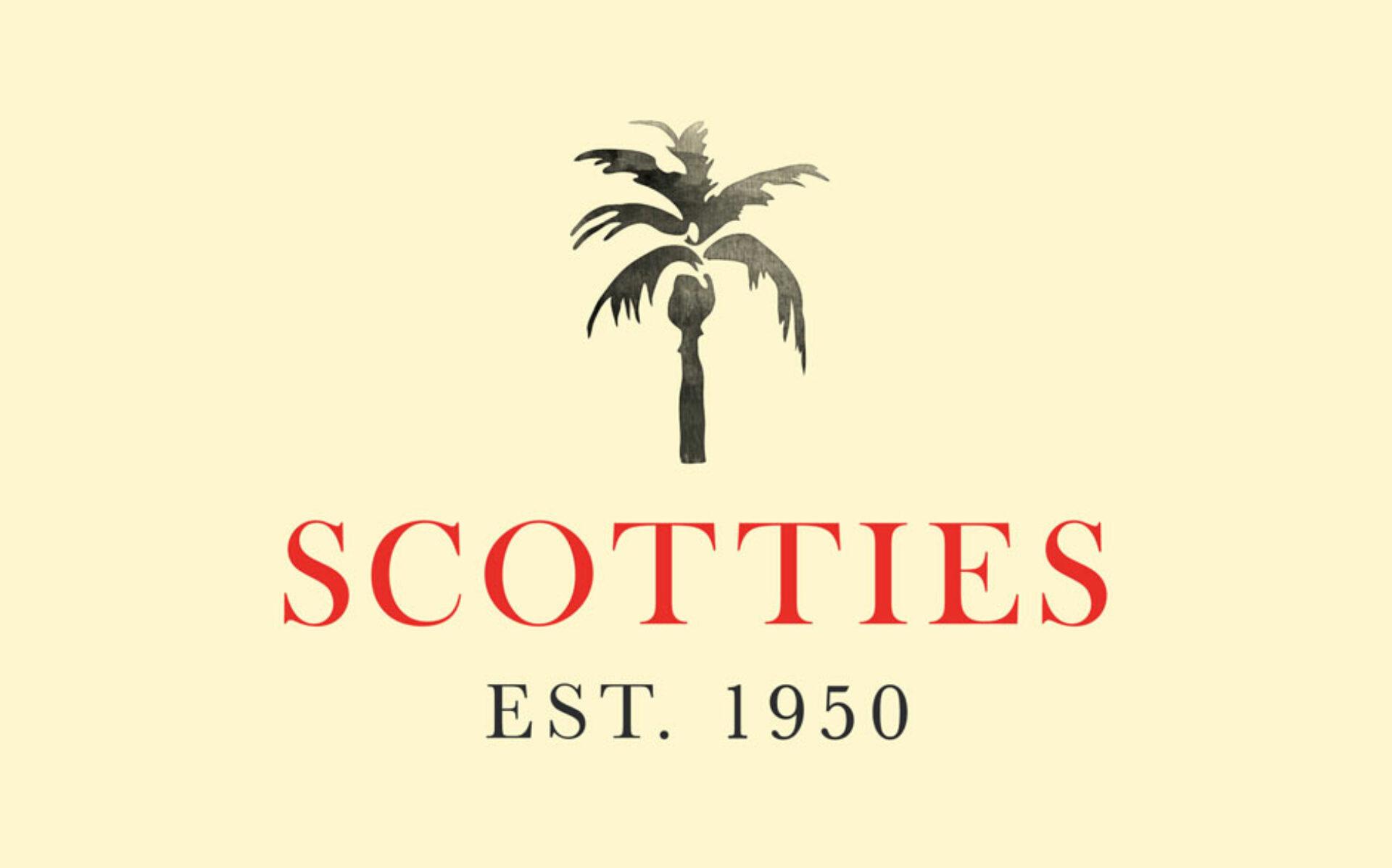 Scotties fish cafe 01