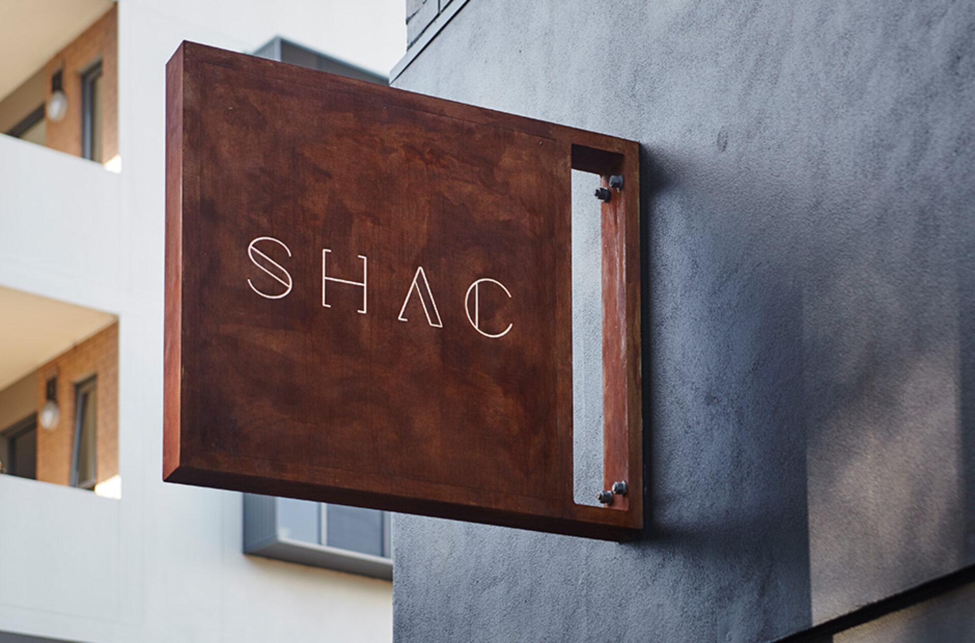 Headjam shac 01