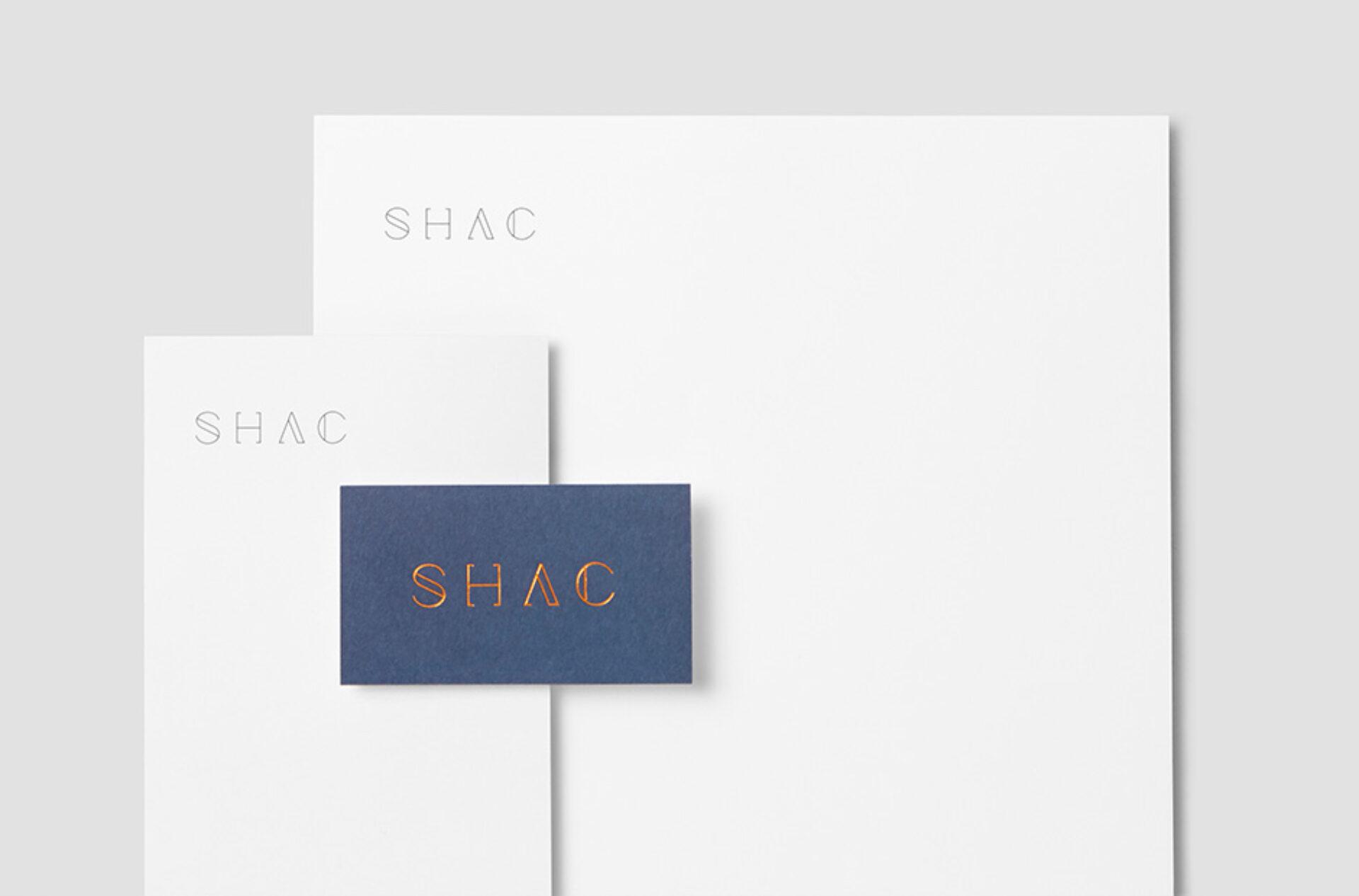 Headjam shac 07