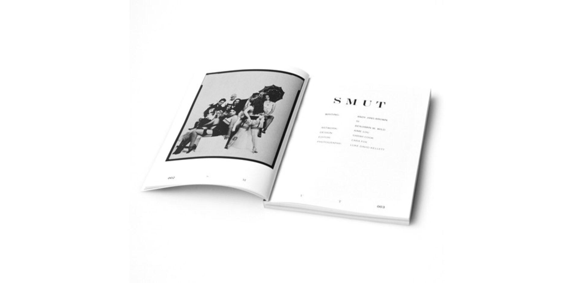 Smut 03