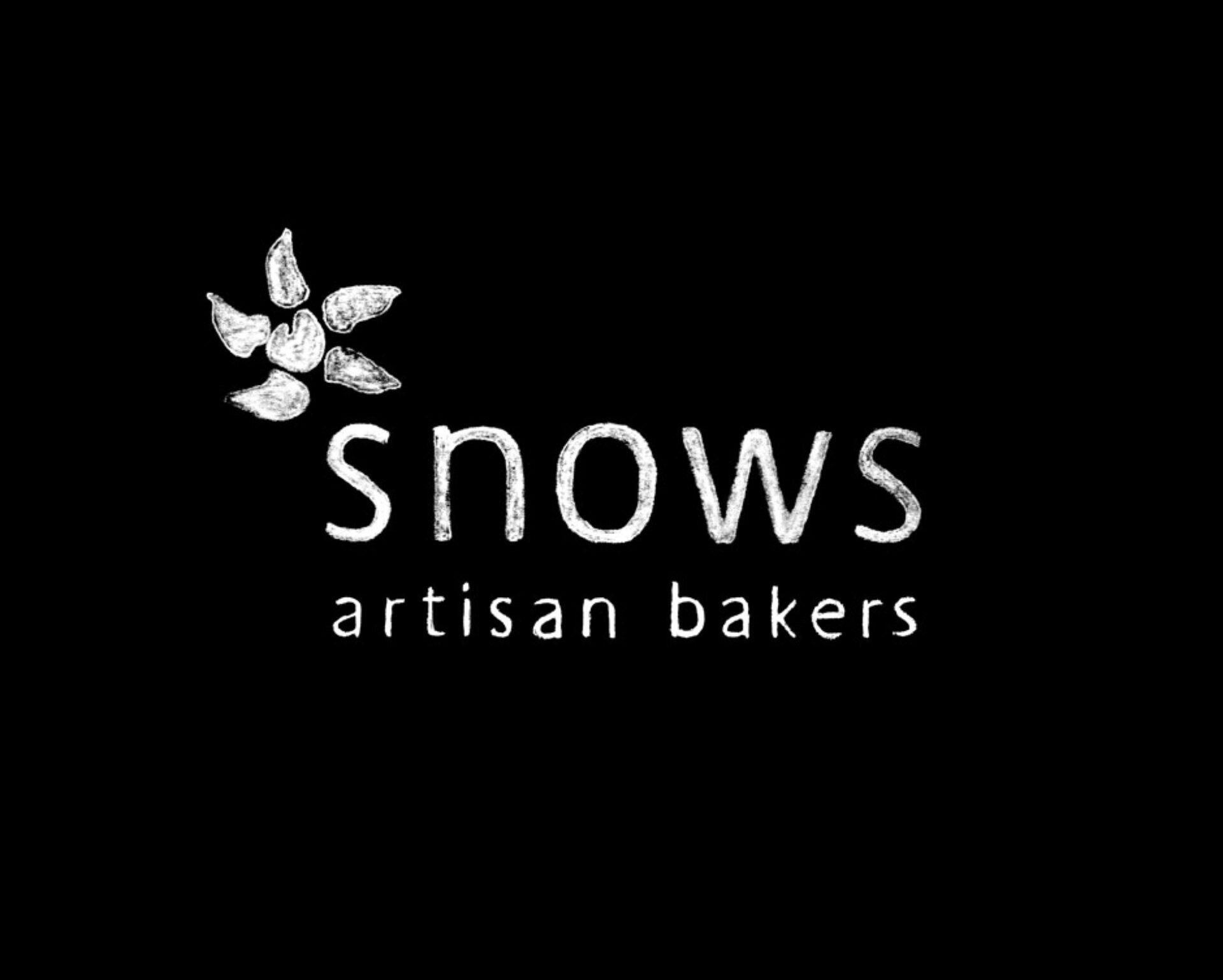 Snows artisan bakers 01
