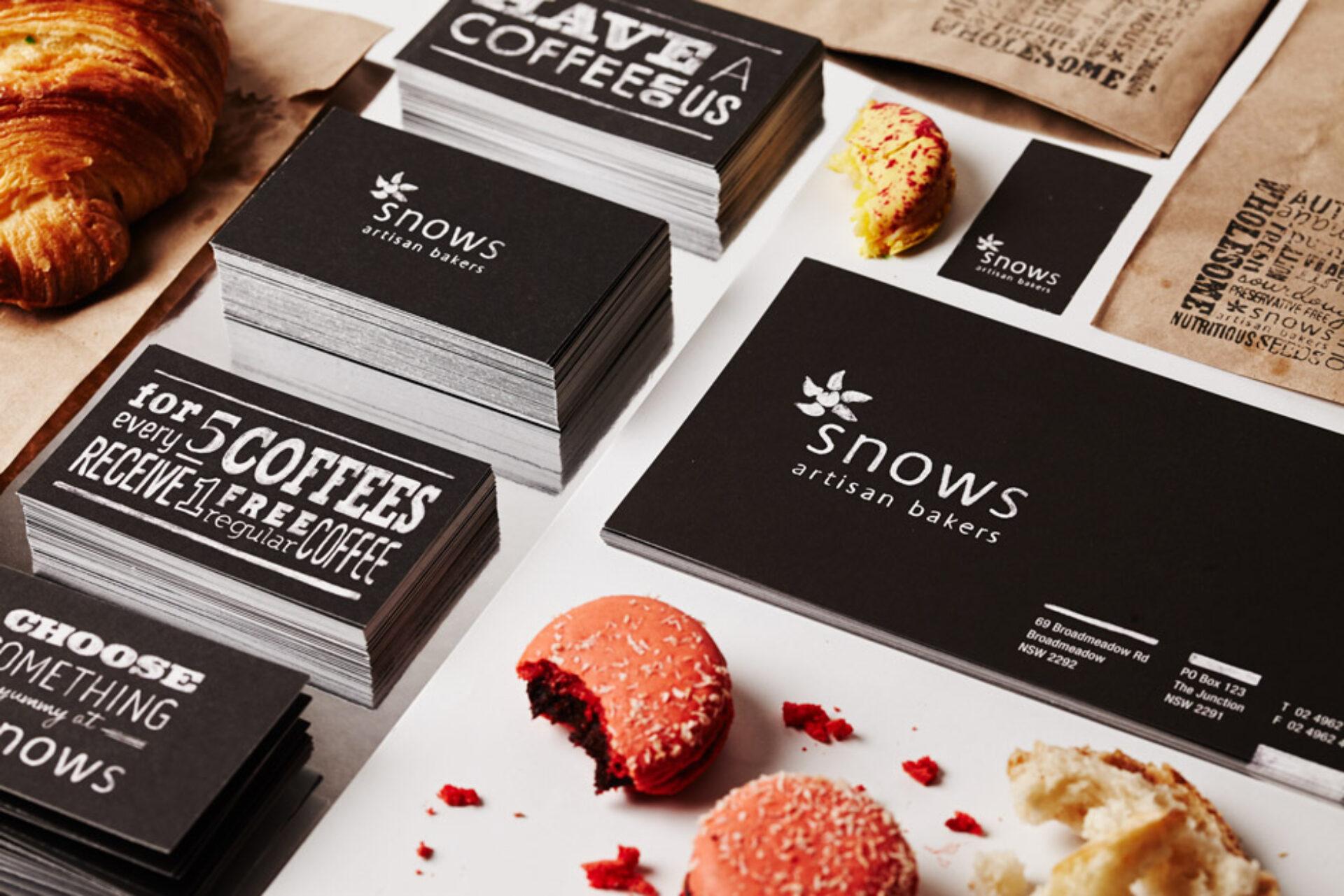 Snows artisan bakers 03