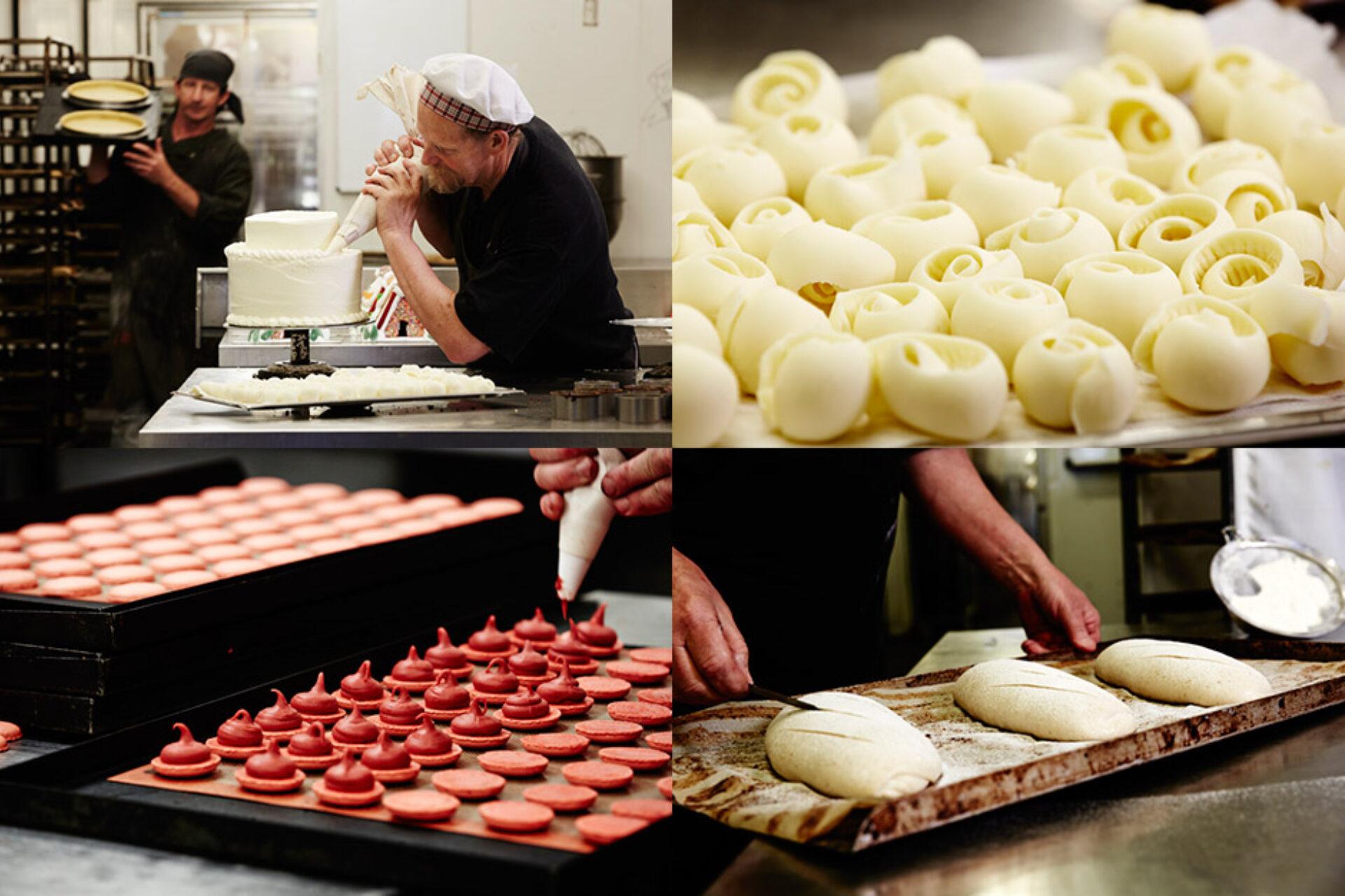 Snows artisan bakers 13