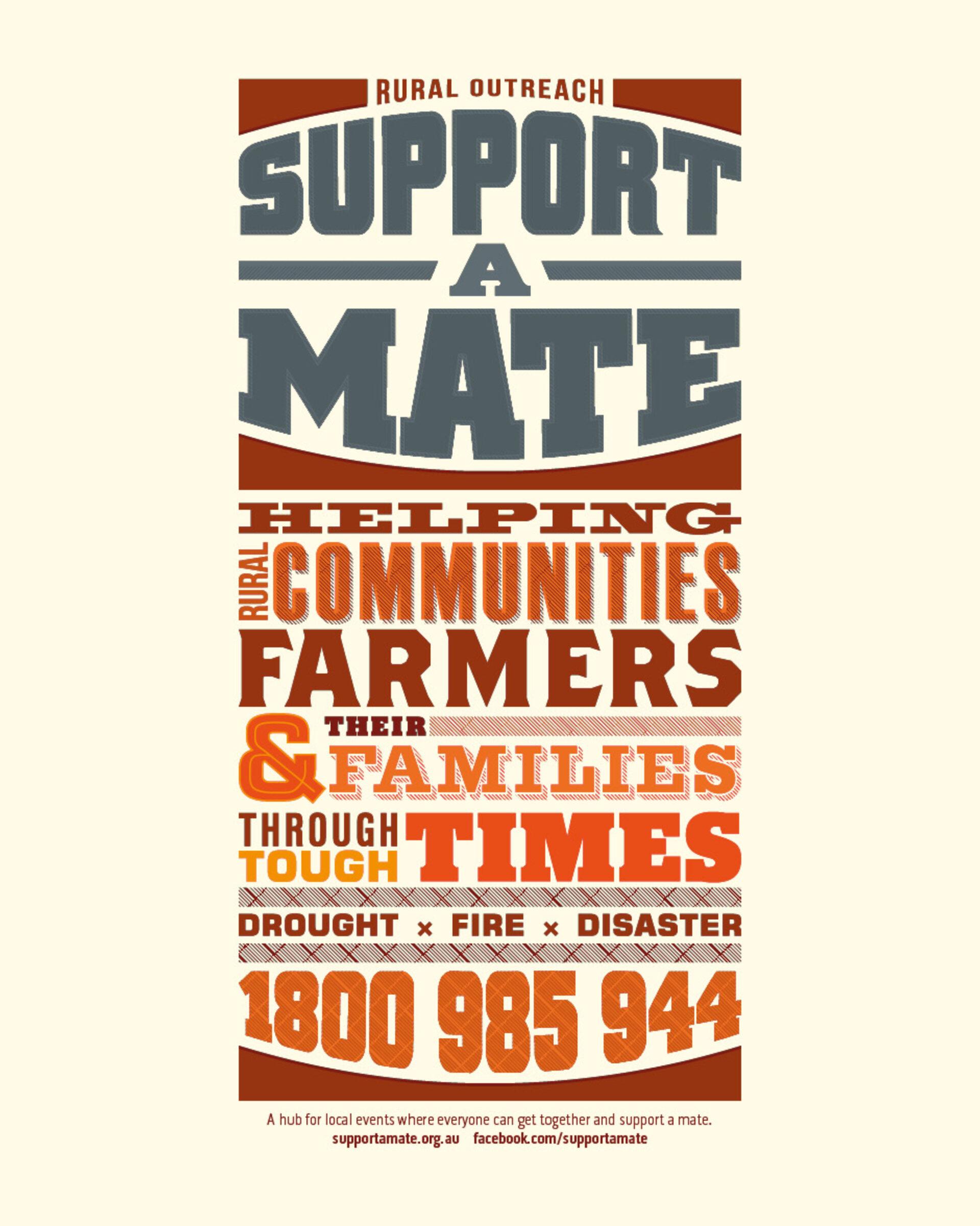 Headjam support a mate 001