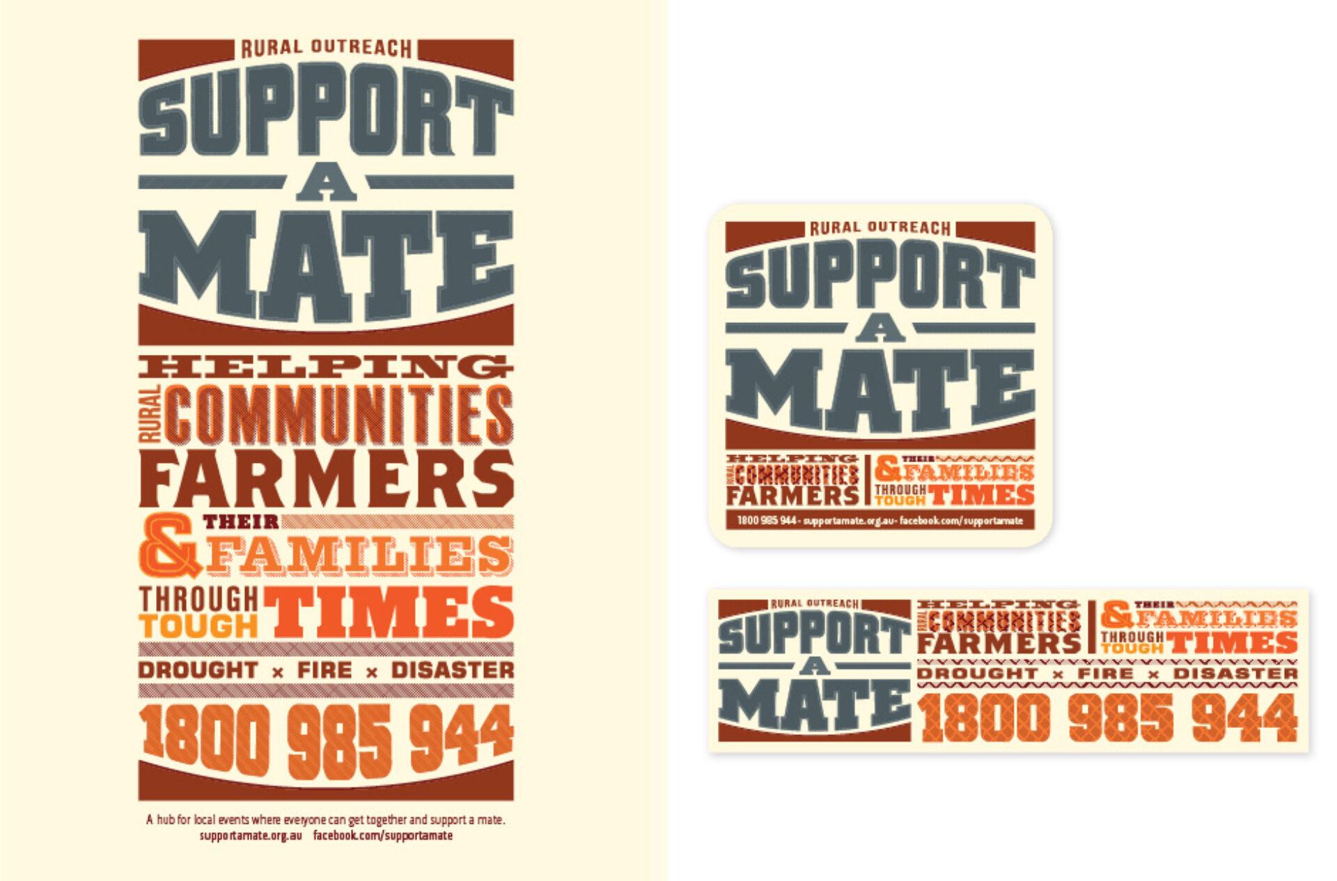 Headjam support a mate 011