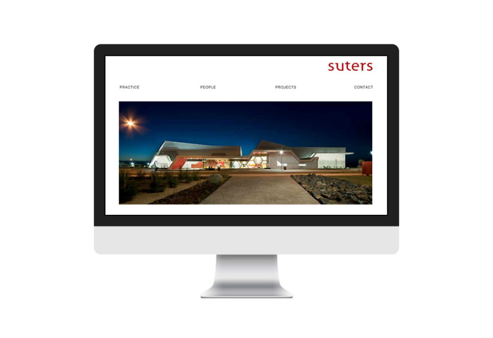 Suters architects 09