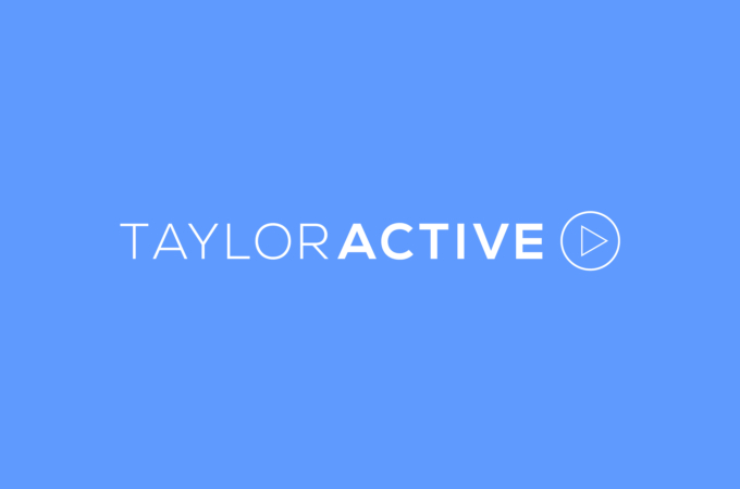 Taylor Active