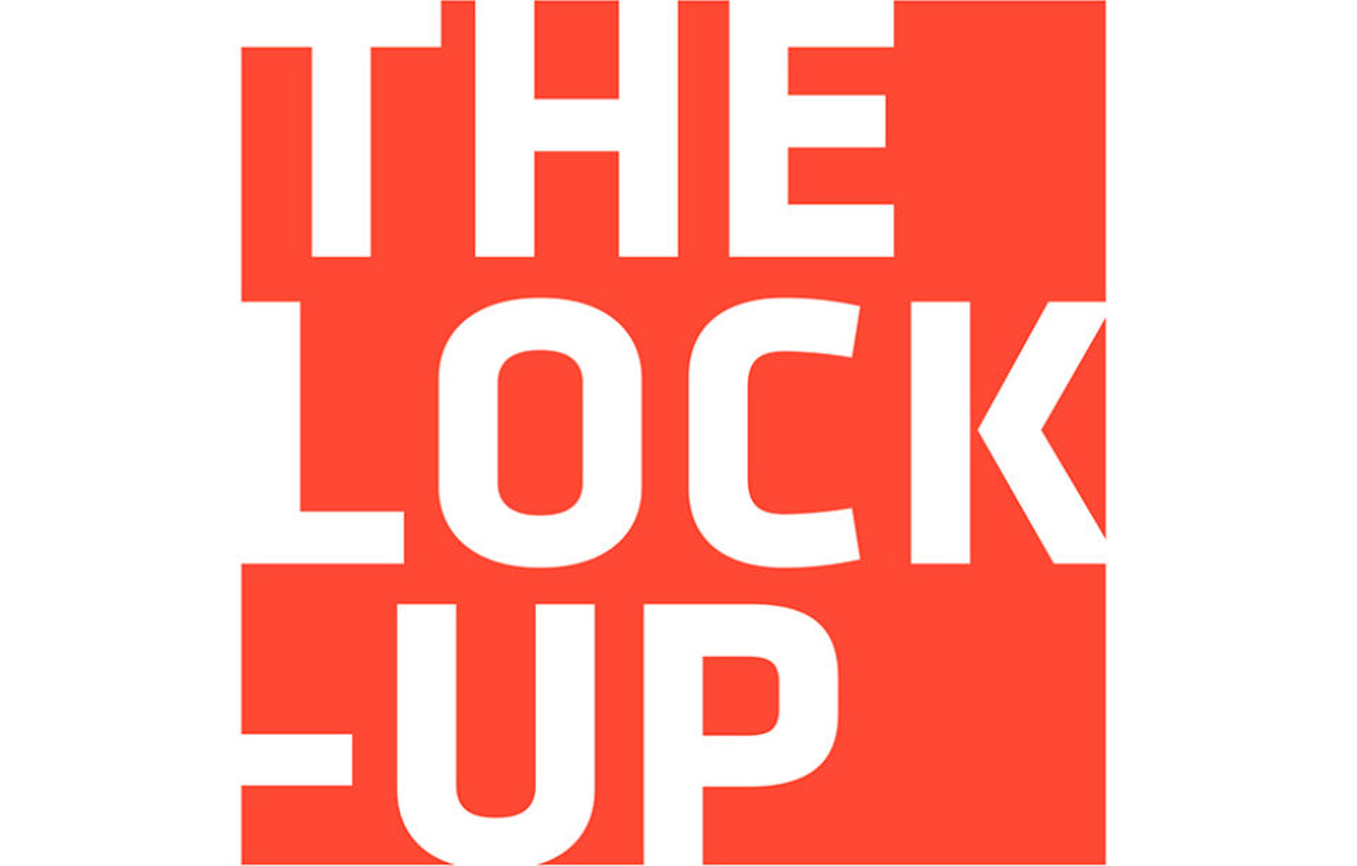 Headjam The Lock Up 001