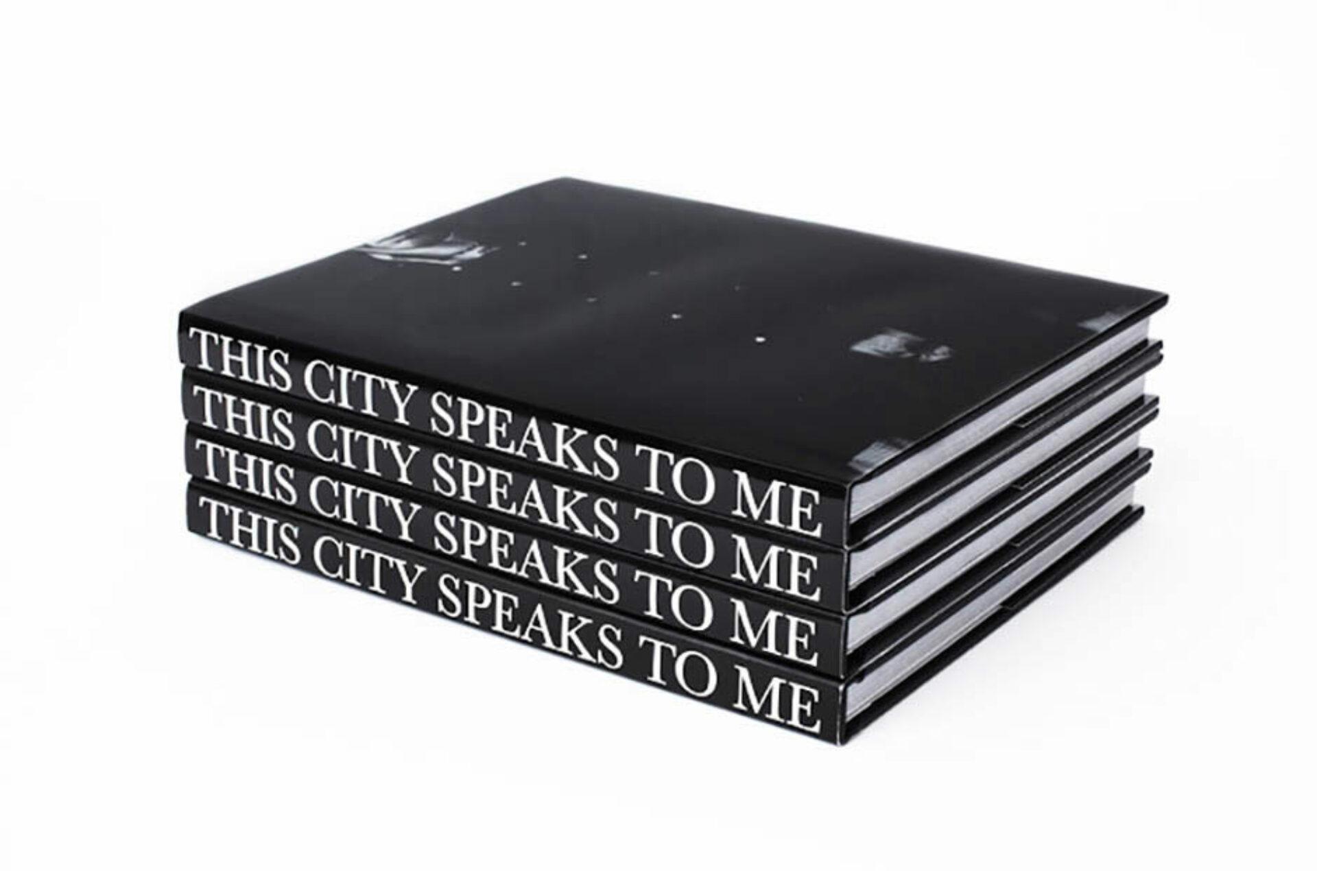 Headjam The City Speaks To Me 015