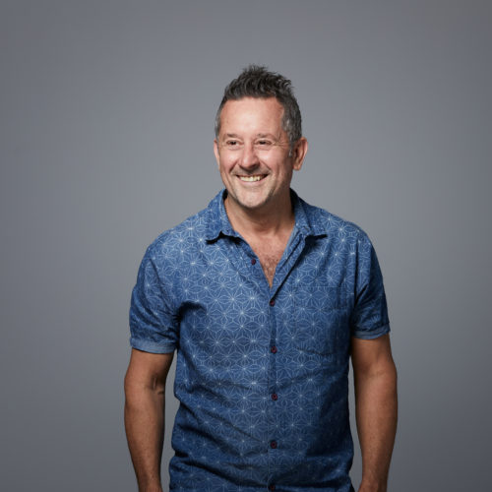 Jay Young (Senior Designer)